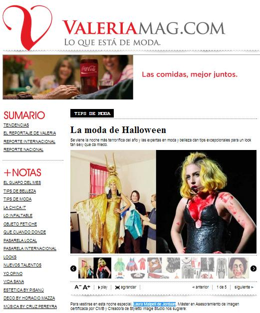 ValeriaMag oct 2012