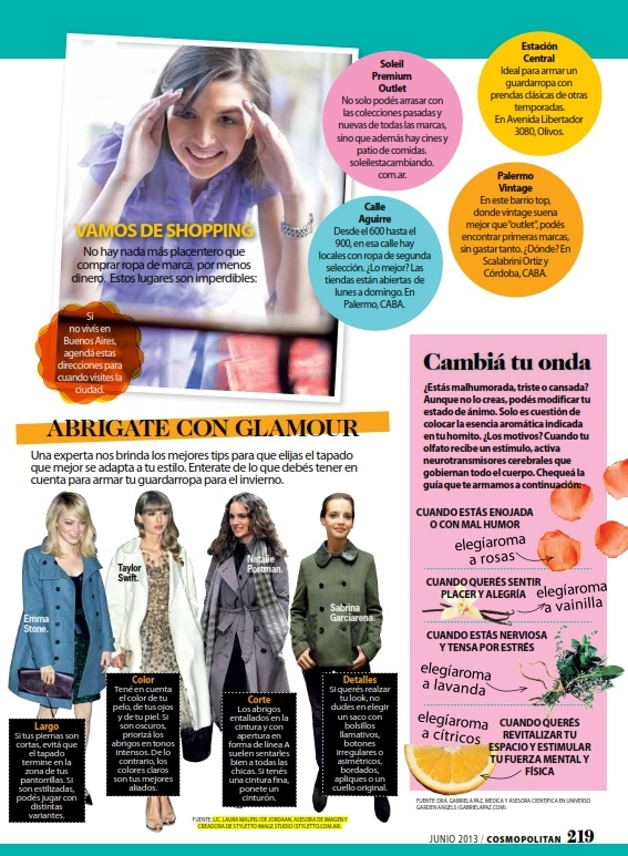 00.06.13 - Cosmopolitan - Weekend Junio 2013_001
