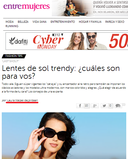 EntreMujeres2