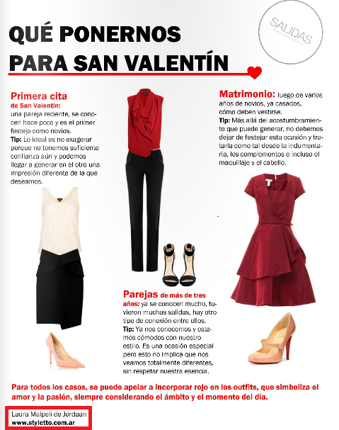 Revista MIOS feb 2014